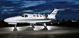 2013-Citation-Mustang-510-0446-N422RR-Ext-WEB.jpg