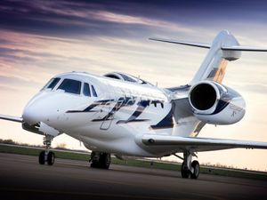 Citation X+ Picture.jpg