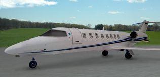 2013-Bombardier-Lear-75-L75-019-N455SC-Web1.jpg