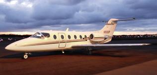 1993-Beechjet-400A-RK-74-N93XP-Exterior-WEB.jpg