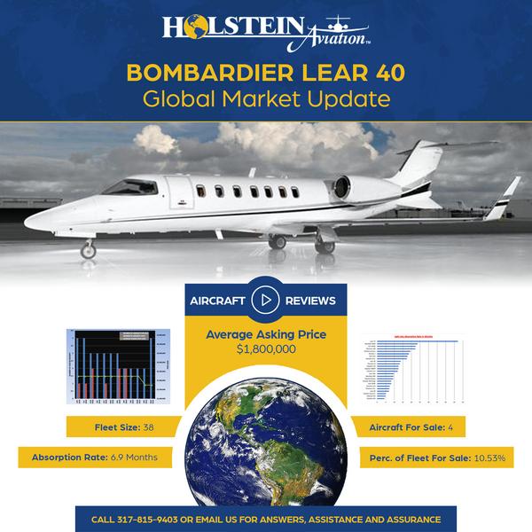Bombardier-Lear40-Market-Update.png