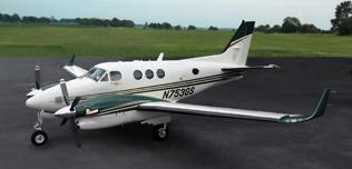 2011-Beech-King-Air-C90GTx-LJ-2013-N753GS-Web.jpg