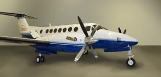 FL-314.jpg