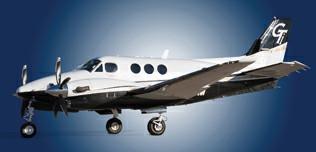 2008-King-Air-C90GTi-SN-LJ-1894-N528GM-Ext-LS-View-WEB.jpg