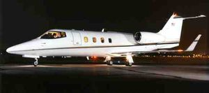 Lear 55 Picture.jpg