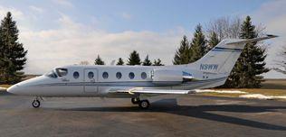 1997-Beechjet-400A-RK-142-N9WW-Exterior-4-Web.jpg