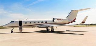 2007-Gulfstream-G450.jpeg