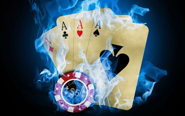 cards-poker-poker-chips-chips-wallpaper-1.jpg