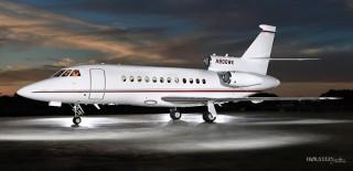 1998-Falcon-900B-57-N900WK-Exterior-RGB-320x155.jpg
