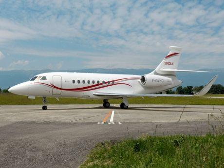 Falcon 2000LX Picture.jpg