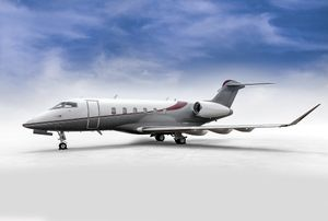 Challenger 350 Picture.jpg