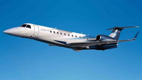 Legacy 650 PIcture.jpg