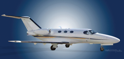 2010 Citation Mustang, 510-0294,  VH-SQW - Ext RS View RGB.jpg