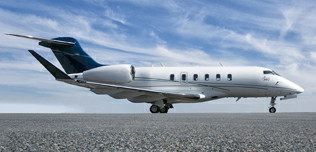 Challenger-350-SN-20589-Ext-WEB.jpg