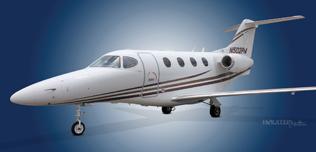 2007-Premier-lA-RB-185-N502PM-Ext-LS-Front-View-WEB.jpg