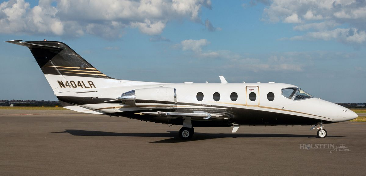 2002 Beechjet 400A - RK-339 - N404LR - Ext - RS View RGB 1.jpg