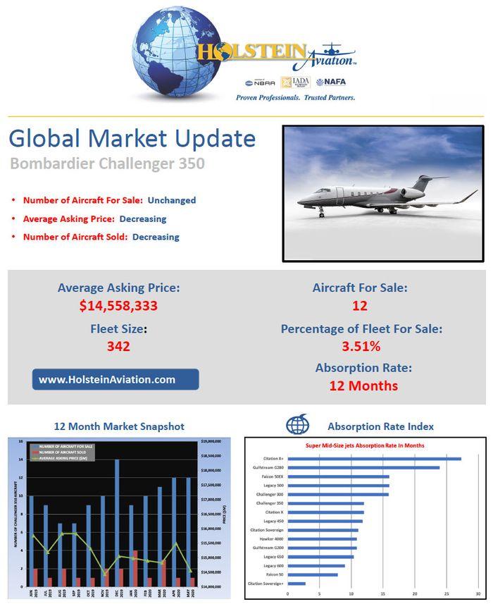 Market-FlipBookImage.jpg