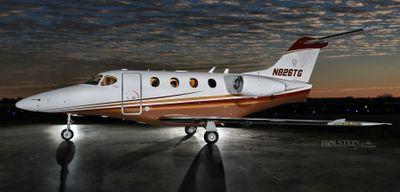 2009 Premier lA - RB-258 - N826TG - Ext - LS View 2 RGB.jpg