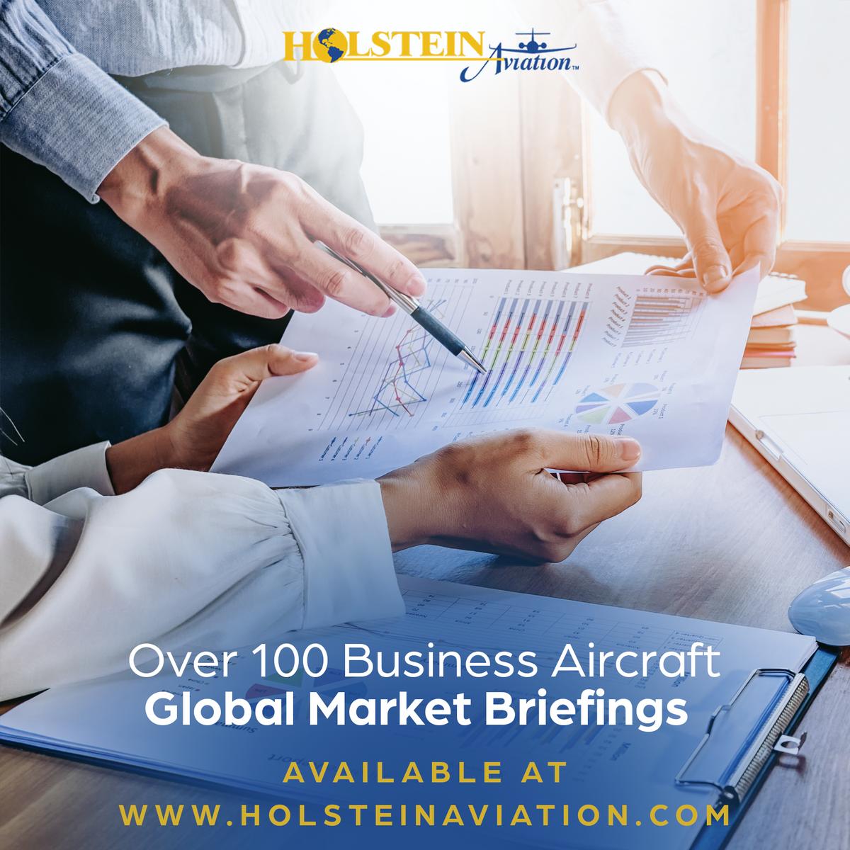 100-market-briefings.png