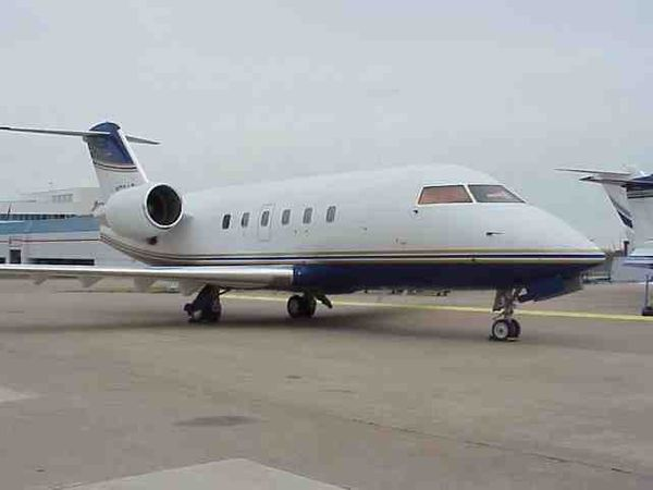 Challenger 601-3R Picture.jpg