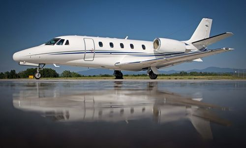 Citation Excel Picture.jpg