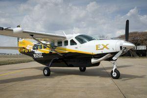 Caravan 208B EX Picture.jpg