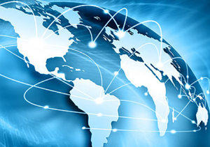 Homepage-Global2.png