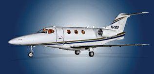 2003 Premier I - RB-71 - N71KV -  Ext - LS View - WEB.jpg