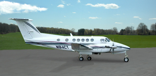 1998-King-Air-B200-BB-1614-N914CT-Exterior-WEB1.jpg