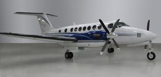 FL-242.jpg