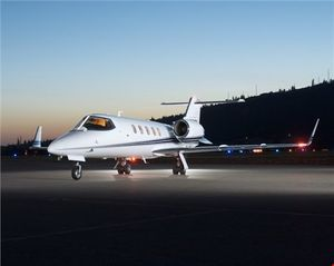 Lear 31A Picture.jpg