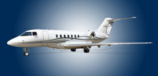 2011-Hawker-4000-RC-59-N117DS-Ext-LS-View-WEB2.jpg