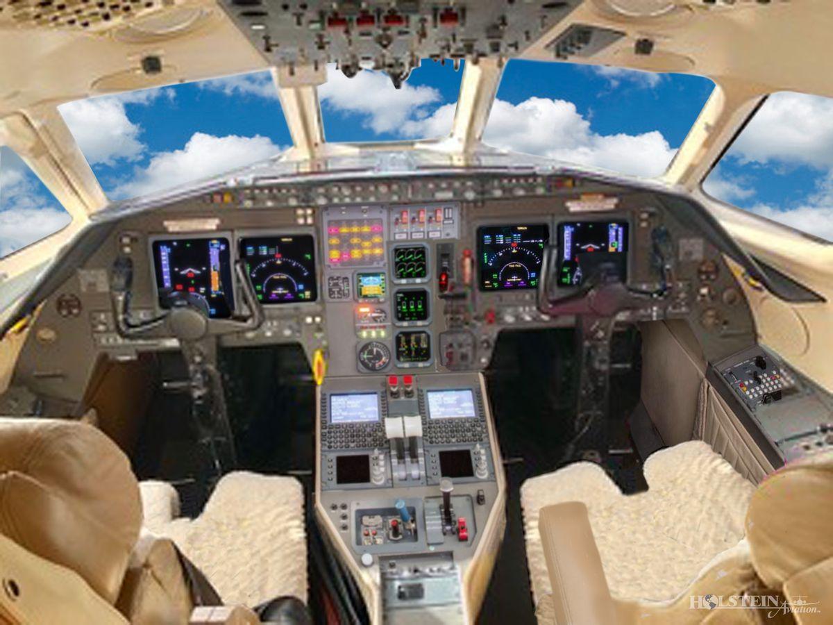 2000 Falcon 2000, SN 115, N48MF -  Cockpit RGB.jpg