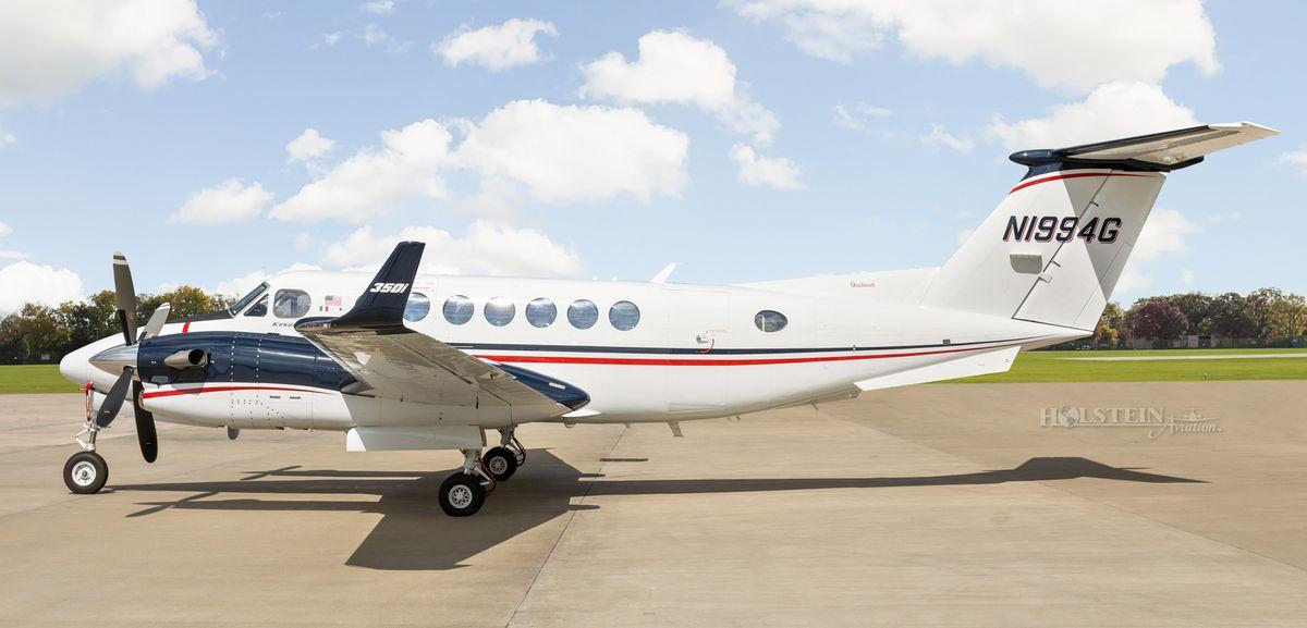 2019 King Air 350i - FL-1206 - N1994G - Ext - LS View 3 RGB.jpg