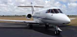 2004-Hawker-800XP-258695-N515JM-Exterior-2-WEB.jpg