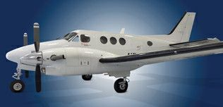2013-King-Air-C90GTx-LJ-2078-N51078-Ext-LS-View-WEB.jpg
