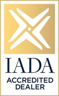 NEW-IADA_ACCREDITED_V_4c.jpeg
