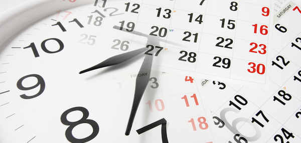 Clock - Calendar Image.png