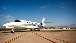 Citation Sovereign+ Picture.jpg