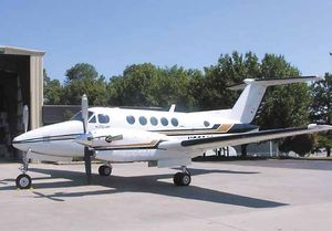 King Air 300 Picture.jpg