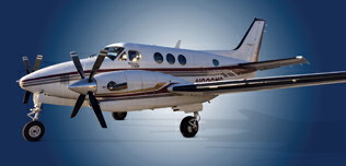 1997-King-Air-C90B-LJ-1463-N930MC-Ext-LS-Front-View-WEB.jpg