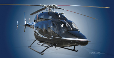 2012 Bell Helicopter 429 IGW,  57069, VH-EQP - Ext RS Front View RGB.jpg
