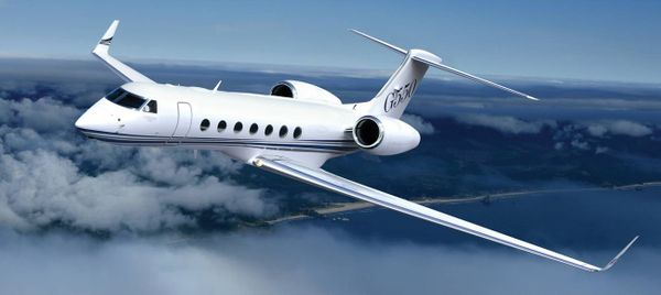 G550 Picture.jpg