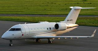 2007-Challenger-605-SN-5709-9H-AFQ-Ext-WEB.jpg