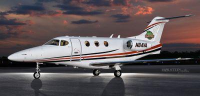 2005 Premier l - RB-134 - N84VA - Ext - LS View RGB.jpg