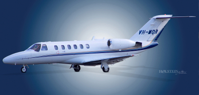2002 Cessna Citation CJ2 -  525A-0063 - VH-MOR - Ext RGB.jpg