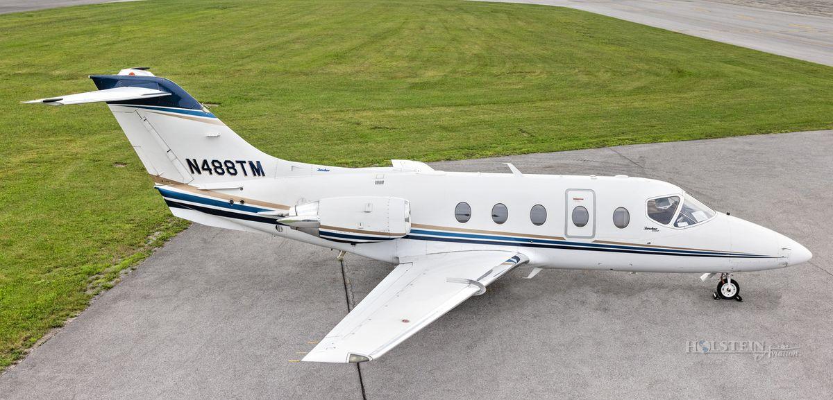 2008 Hawker 400XP - RK-556 - N488TM - Ext - Ovh RS View-w RGB.jpg