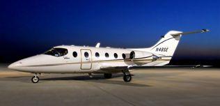 Beechjet 400A Picture.jpeg