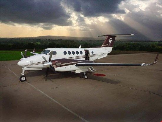 King Air B200GT Picture.jpg
