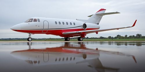 Hawker 850XP Picture.jpg